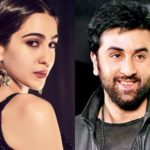 Sara Ali Khan confessed about her wish to marry Ranbir Kapoor