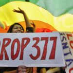 Section 377: An Issue or a Blessing