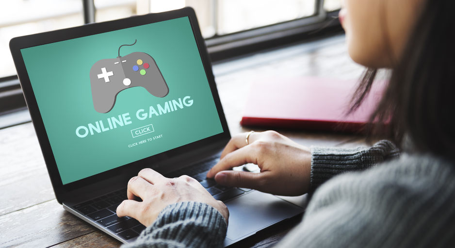 Online Gaming – A necessity or an addiction