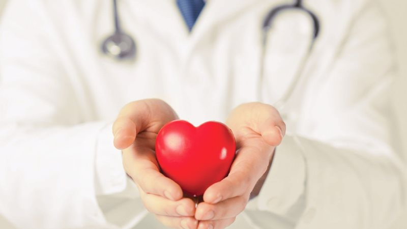 16 ways to prevent heart disease after 40